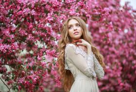 Катя Сады