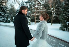 Павел и Александра