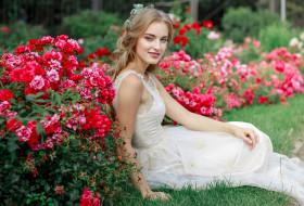 Катя Розарий